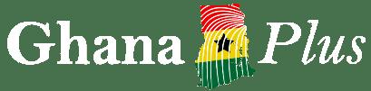 GhanaPlus